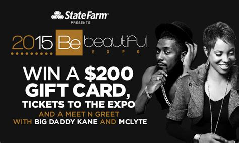 be beautiful expo philadelphia be beautiful expo 2015 sweepstakes wrnb 100 3 philly