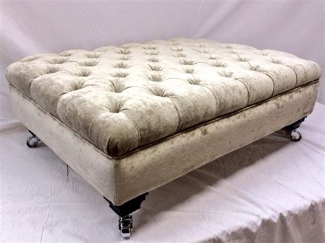 Footstool Upholstery the footstool company by ralvern upholstery ralvern
