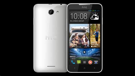 themes htc desire 616 htc desire 616 first impressions an average effort