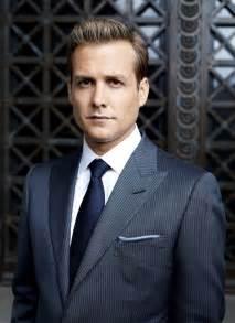 Suits tv series harvey reginald specter clothing styles