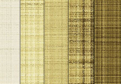 new pattern for photoshop coffee break textured seamless fabric patterns free