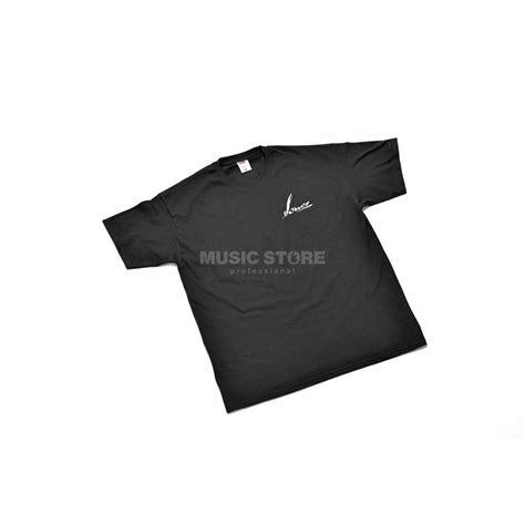 Tshirt Sonor sonor t shirt classic 1950 180 s logo size l