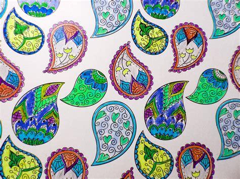 blue minimalistic patterns paisley wallpaper 1920x1200 9015 paisley background 183 download free cool full hd