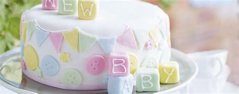 Asda Baby Shower by Baby Shower Cake Asda Living