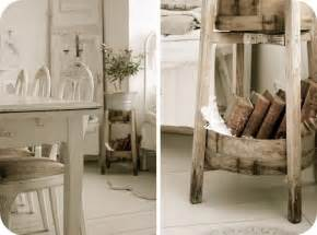 Rustic Shabby Chic Home Decor by Easy Shabby Chic Decorating Ideas Rustic Crafts Amp Chic Decor