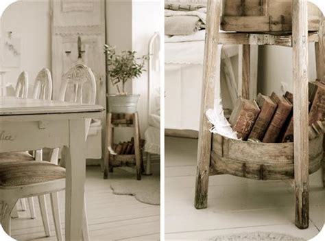 rustic chic bedding easy shabby chic decorating ideas rustic crafts chic decor