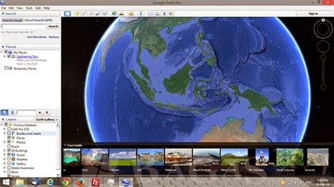 bagas31 google earth free download google earth pro 7 1 2 full patch terbaru