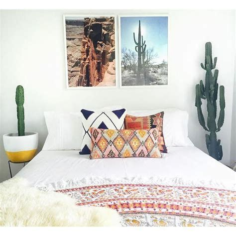 modern home decor magazines like domino 25 best ideas about southwestern bedroom on