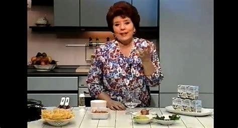 programmi tv di cucina i 10 programmi tv di cucina migliori di sempre la classifica