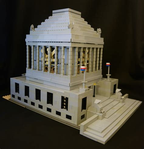 house of the temple lego ideas house of the temple