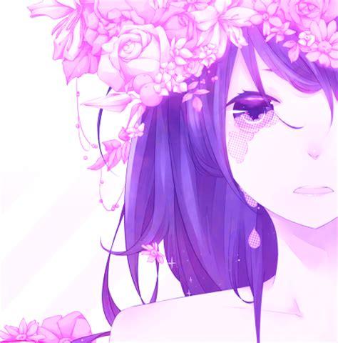 imagenes llorando anime imagenes de anime chicas llorando imagui