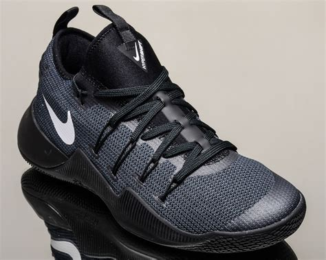 nike new basketball shoes nike hypershift basketball shoes sneakers new black