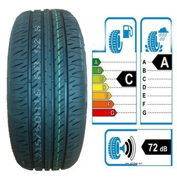 Car Tyres Names by Popular Pattern Sale Best Price Invovic Car Tire Made