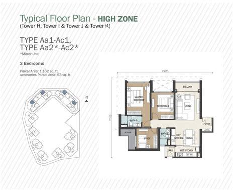 10 mont kiara floor plan review for agile mont kiara dutamas propsocial