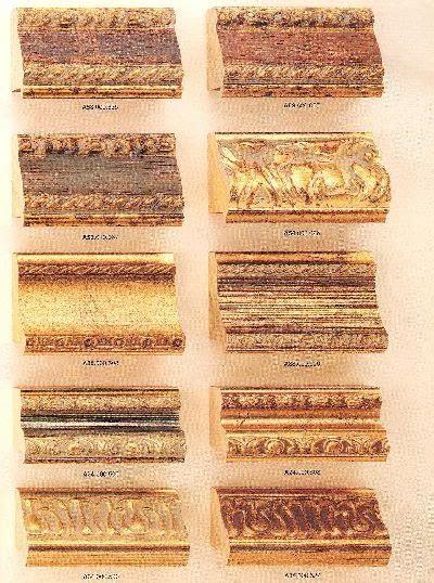 pisana cornici mobili lavelli specchi cornici antichizzate roma