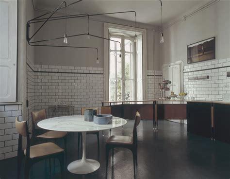 Interior Design For Home milano brera dimorestudio