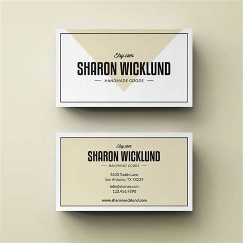 Entrepreneur Business Card Template by 17 Best Business Card Templates Images On