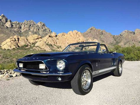 67 mustang gt for sale 1967 shelby gt350 for sale classiccars cc 902950
