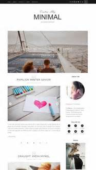 minimal responsive template minimal free responsive template website and