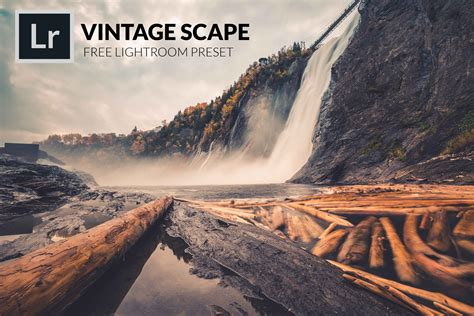 for free 100 free lightroom presets to