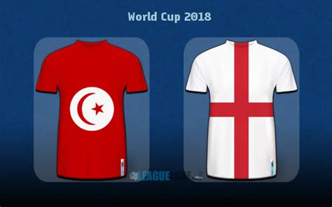 tunisia vs preview predictions betting tips