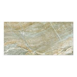 mono serra denver grigio 12 in x 24 in porcelain floor and wall tile 16 68 sq ft case
