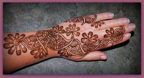 symbol arm hand henna tattoo design ideas women henna