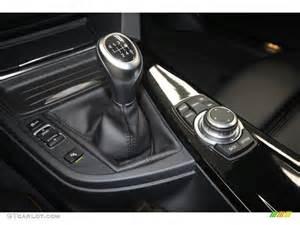 2012 bmw 3 series 328i sedan 6 speed manual transmission