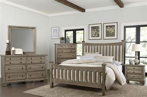 washed oak bedroom furniture bedford washed oak poster bedroom set bb81 559 955 922