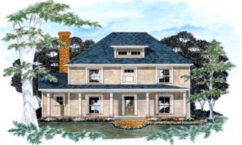 northern house plans northern house plans home design and style