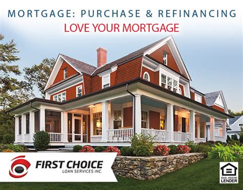 Costco Home Loans by Costo Costco Services Experience Exclusive Savings On