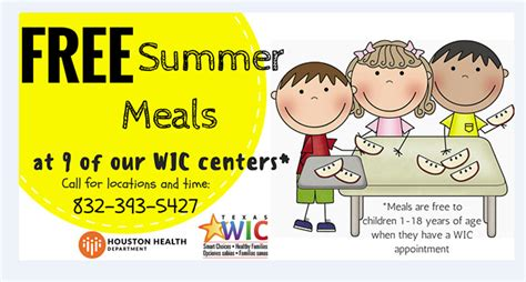 wic home page
