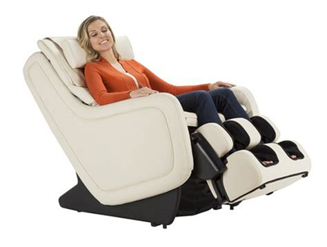 zerog 5 0 immersion zero gravity chair recliner by