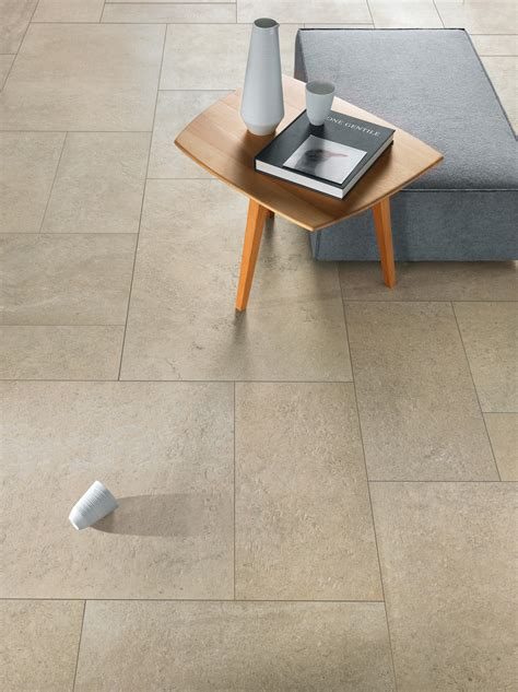fliese taupe cliffstone beige madeira tiles from lea ceramiche