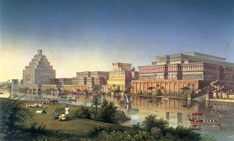 la ciudad de los 8481303143 las legendarias reinas de asiria personajes y leyendas