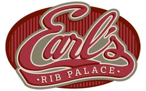 Earls Gift Card Check Balance - check earl s rib palace gift card balance online giftcard net
