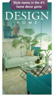 Home Design App Game by Design Home Android Apps On Google Play