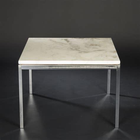 florence knoll knoll editeur table basse 2014041847
