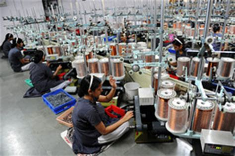 indian work second shift pressure high on indian working
