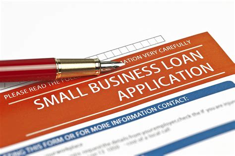 how to qualify for a loan for a house how to apply for a small business loan
