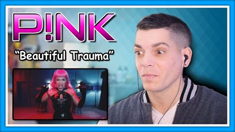 download mp3 free pink beautiful trauma download lagu p nk beautiful trauma reaction mp3 girls