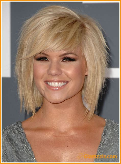 graduated layered blunt cut hairstyle punk bob hairstyles we simply adore this hairstyle for