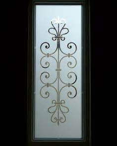 glass door frosting designs 1000 images about window frosting on pinterest frosted