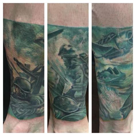 karma tattoo studio best 25 karma tattoos ideas on karma