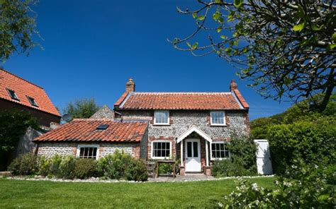 Cottages Norfolk Coast by Luxury Norfolk Cottages Norfolk Escapes