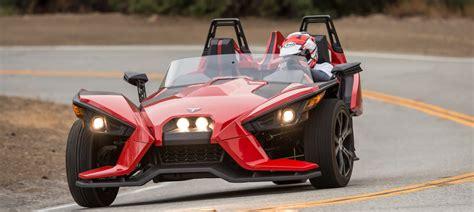 3 wheel car 2015 drive review polaris slingshot three wheel car