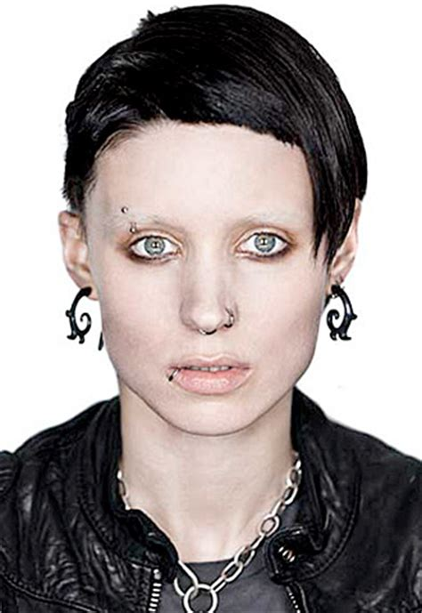 watch the girl with the dragon tattoo which with the do i ign boards