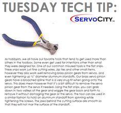 Tuesday Tech Tip Vista Tips by Tuesday Tech Tips On