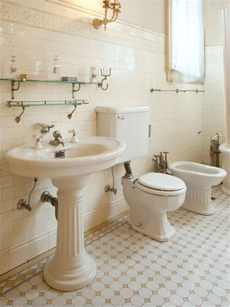 victorian bathroom designs victorian bathroom houzz