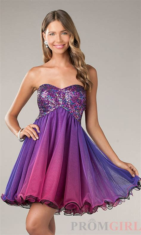 hoko doll sparkly purple dress stuff to buy